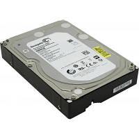 HDD SATA 6.0TB Seagate Surveillance 7200rpm 128MB (ST6000VX0001)