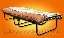 Кровати раскладные на ламелях