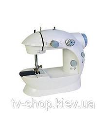 Міні швейна машинка