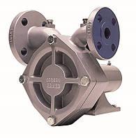 Промышленный насос Corken FD 150