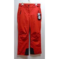 Женские лыжные штаны Black canyon (мембрана - 5000)