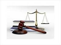 Подача заявления(формуляра) в Европейский суд по правам человека.Порядок обращения.Адвокат в Одессе.