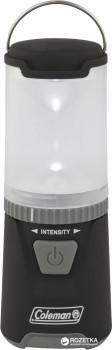 Светодиодная Лампа Coleman Mini High Tech Lantern (2000017111)