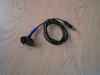 USB кабель для джойстика от XBOX-360 б/у рабочий