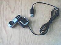 WEB-камера A4 Tech PK-835