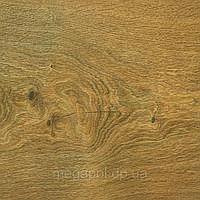 Ламинат Tradition Quattro Legacy Oak 438