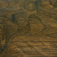 Ламинат Tradition Sculpture Prestige Oak dk 468