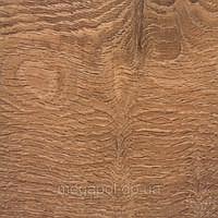 Ламинат Tradition Quattro Cottage Oak 434