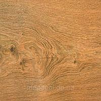 Ламинат Tradition Quattro Liberty Oak 437