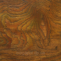 Ламинат Tradition Sculpture Vintage Oak dk 467