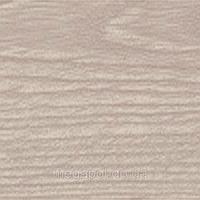 Коллекция Элит-Макси Дуб снежный 014