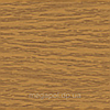 Коллекция Элит-Макси Дуб темный 016