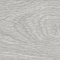 Коллекция Элит-Макси Дуб серый 023