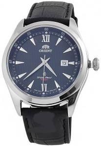 Часы Orient FUNF3004B0