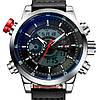 Weide Мужские часы Weide Premium Limited