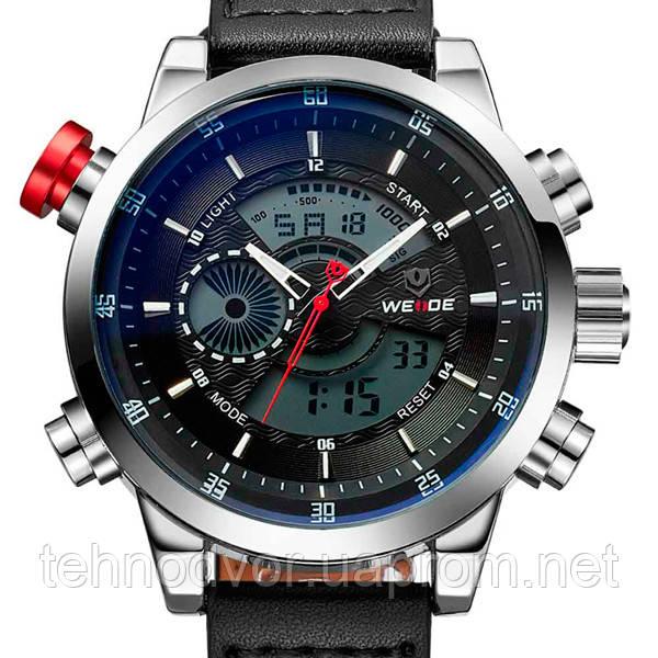 Weide Мужские часы Weide Premium Limited, фото 1