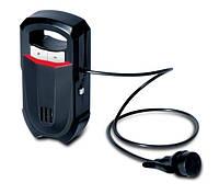 SPY GEAR Шпионский микрофон (Уценка)