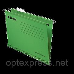 Подвесная папка  Pendaflex  Esselte 93042