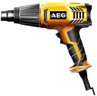 AEG HG 560D