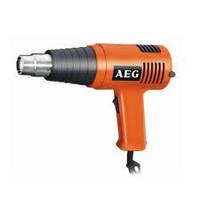 AEG PT600EC