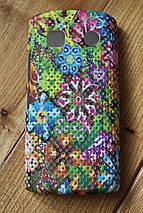 """Чехол накладка Nokia 500 """"Весняний настрій"""", фото 3"""