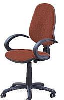 Кресло Поло 50/АМФ-5 Розана-4 кирпичный микрофибра