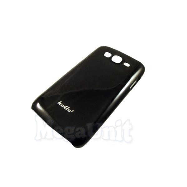 Hollo Пластиковый чехол Samsung i9082 Galaxy Grand duos