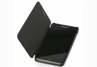 Чехлы на телефоны Lenovo