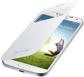 Чехлы на телефоны Samsung