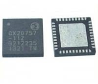 Микросхема Conexant CX20757-11Z для ноутбука