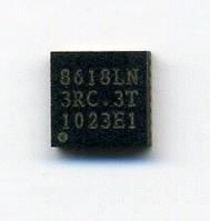 Микросхема O2MICRO OZ8618LN для ноутбука