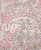 Bioplast, фото 1