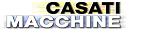 Ребросклеивающий станок для продольного сращивания шпона  CASATI LINEA1000 PLUS, фото 2