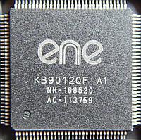 Микросхема ENE KB9012QF A1 для ноутбука