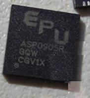 Микросхема ASP0905RGQW для ноутбука