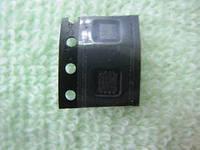 Микросхема Texas Instruments BQ24730 для ноутбука
