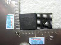 Микросхема SMSC MEC1619L-AJZP мультиконтроллер для ноутбука