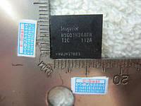 Микросхема H5GQ1H24AFR T2C для ноутбука