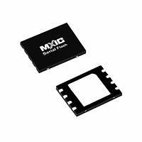 Микросхема Macronix International MX25L1675EM2I-10G для ноутбука