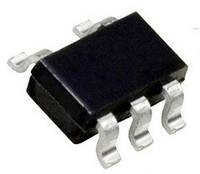 Микросхема G682L09TT12U для ноутбука
