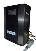 Туманообразователь/увлажнитель воздуха «Вдох-Нова – 12 ВД - 01»   на основе  насоса/форсунок высокого давления