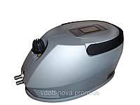 Туманообразователь/увлажнитель воздуха «Вдох-Нова – 12 ВД - 02»   на основе  насоса/форсунок высокого давления