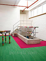 Ковровая плитка DOMO Color&, фото 1