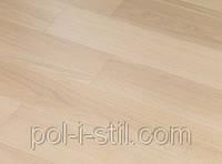 Шпонированный пол Par-ky PRO Brushed Premium Milk Oak Тонированный Дуб, фото 1