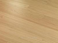 Шпонированный пол Par-ky SOUND Brushed Ivory Oak Тонированный Дуб