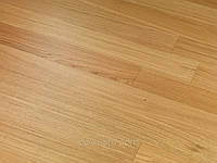 Шпонированный пол Par-ky LOUNGE Brushed European Oak Дуб Европейский