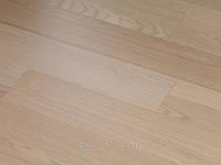 Шпонированный пол Par-ky PRO Brushed Desert Oak Тонированный Дуб, фото 1