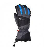 Перчатки Kombi ZEAL WG - M Glove размер L