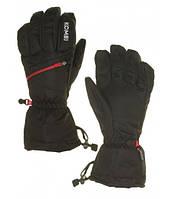 Перчатки Kombi ZEAL WG - M Glove размер S