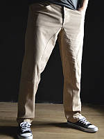 Летние штаны 1046 М размер кирпичный цвет